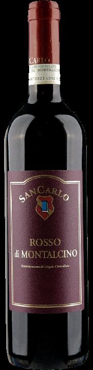 Bottiglia_Rosso_Montalcino_DOC_SanCarlo_720