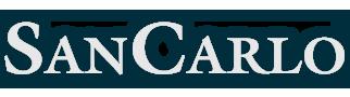 SanCarlo_Montalcino_Logo_2018