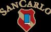 SanCarlo_Montalcino_Logo_Footer