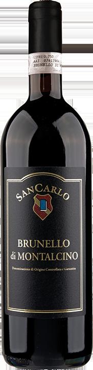 Bottiglia_Brunello_Montalcino_DOCG_SanCarlo_720